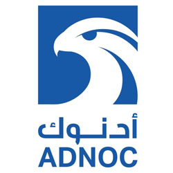 ADNOC LNG Animation Video | Abu Dhabi