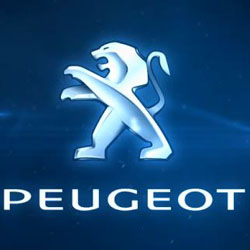 Peugeot Launch Event
