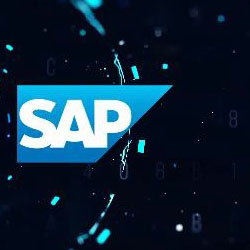 SAP Middle East Event Film